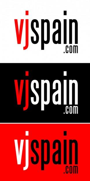Logo vjspain