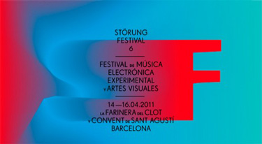 Storung Festival