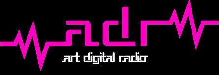 artdigitalradio