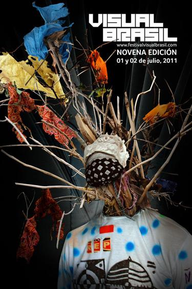 Festival Visual Brasil 2011
