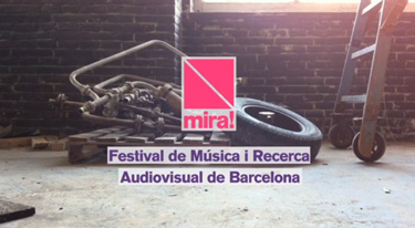 MIra Festival 2011