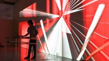 PANORAMICA 2013. Convocatoria abierta para artistas
