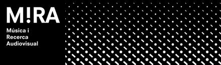 avatar_ticketscript-1
