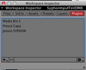 captura-de-pantalla-2013-04-11-a-las-20-30-39 (1)