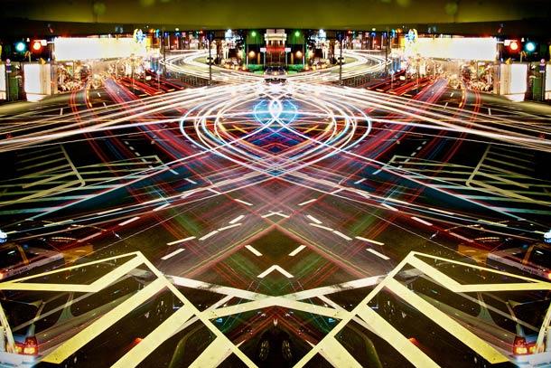 tokyo-mirror-symmetry-shinichi-higashi-2