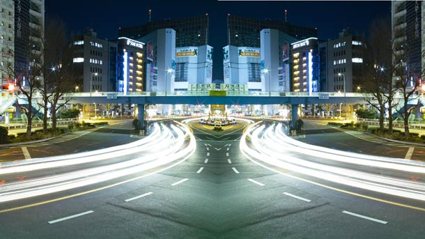 tokyo-mirror-symmetry-shinichi-higashi-5