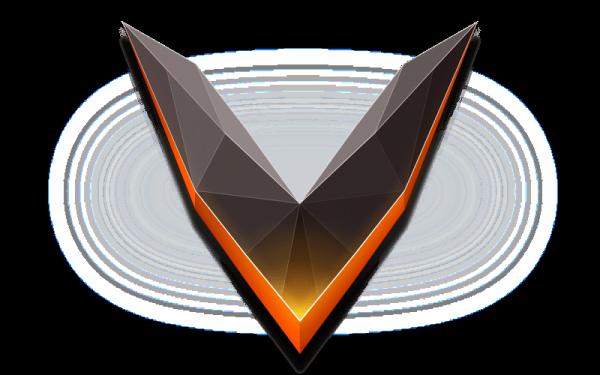 vezer-logo