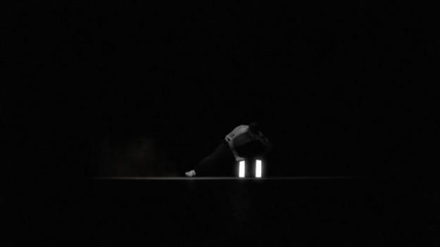 Nuance-Film4-640x360
