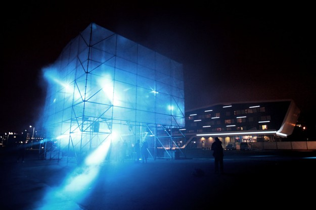HYPER-Cube-1024TEST-VCC09-small