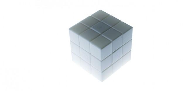 Puzzle Facade