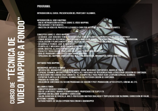 CURSO-MAPPING-COWORKING-ARTyCO-2