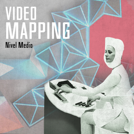 mapping_nivel-medio