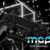 Nuevas actualizaciones de MadMapper 1.6 y Modul8 2.8