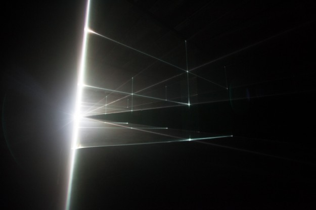 Vanishingpoint_07_full