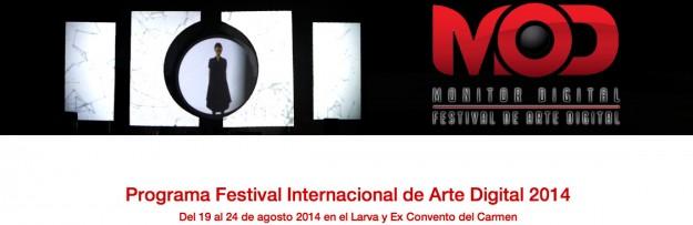 MOD festival