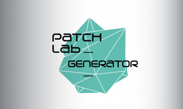 PATCHlab | Digital Art Festival
