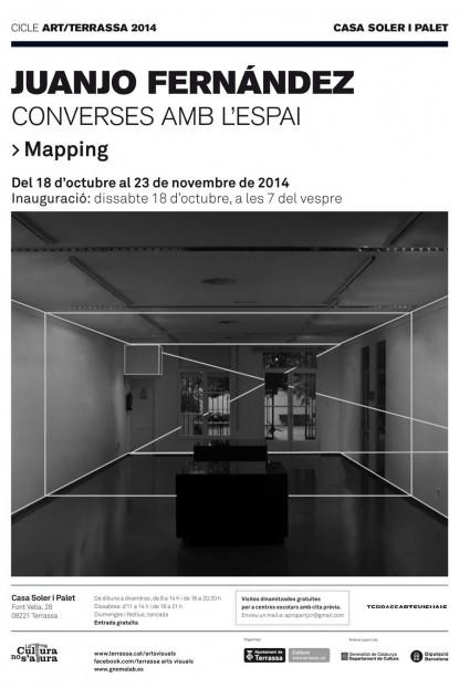 converses-amb-lespai_poster