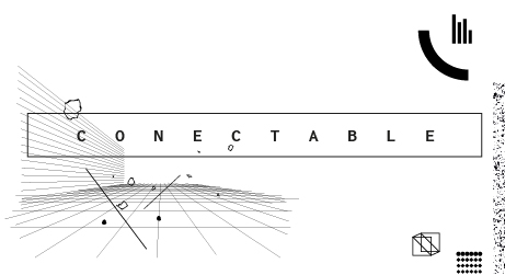 Conectable IED Madrid