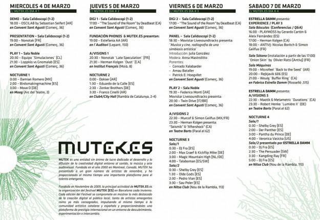 Horarios_MUTEK_15