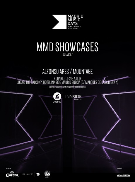 Showcases-MMD-JUEVES-7
