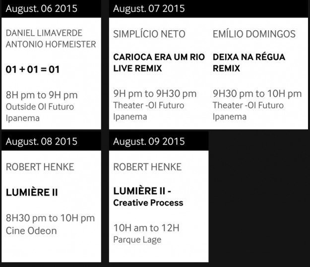 Captura de pantalla 2015-08-04 17.32.03