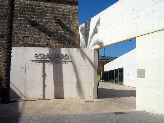 es-baluard-contemporary