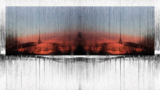 stillness_built-with-processing_alba-g-corral_1920px-960x540