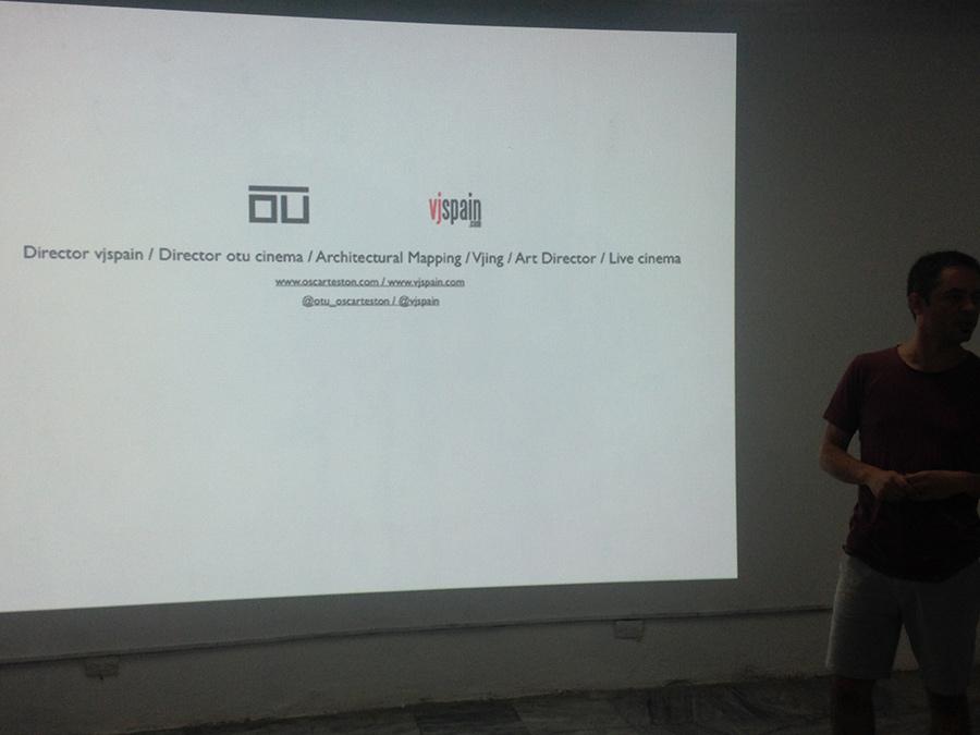 conferencia-oscar-teston-cuba-2