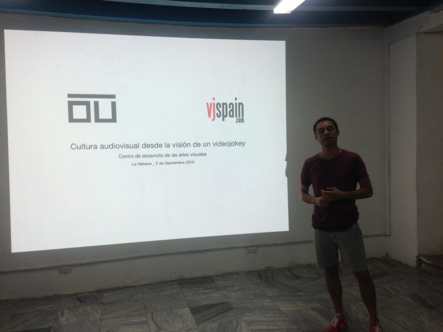 conferencia-oscar-teston-cuba-3