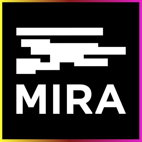 mirax16_logo