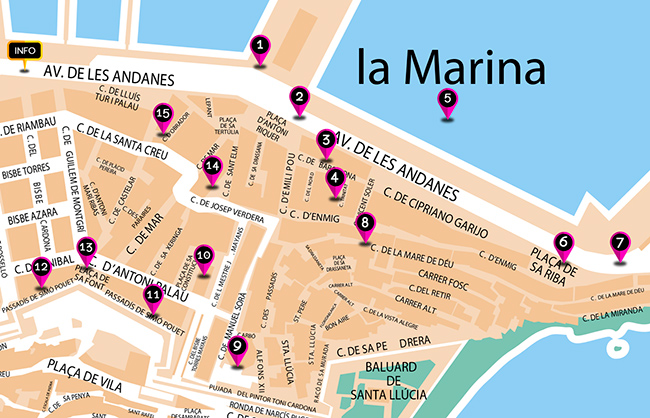 mapa_ruta_low