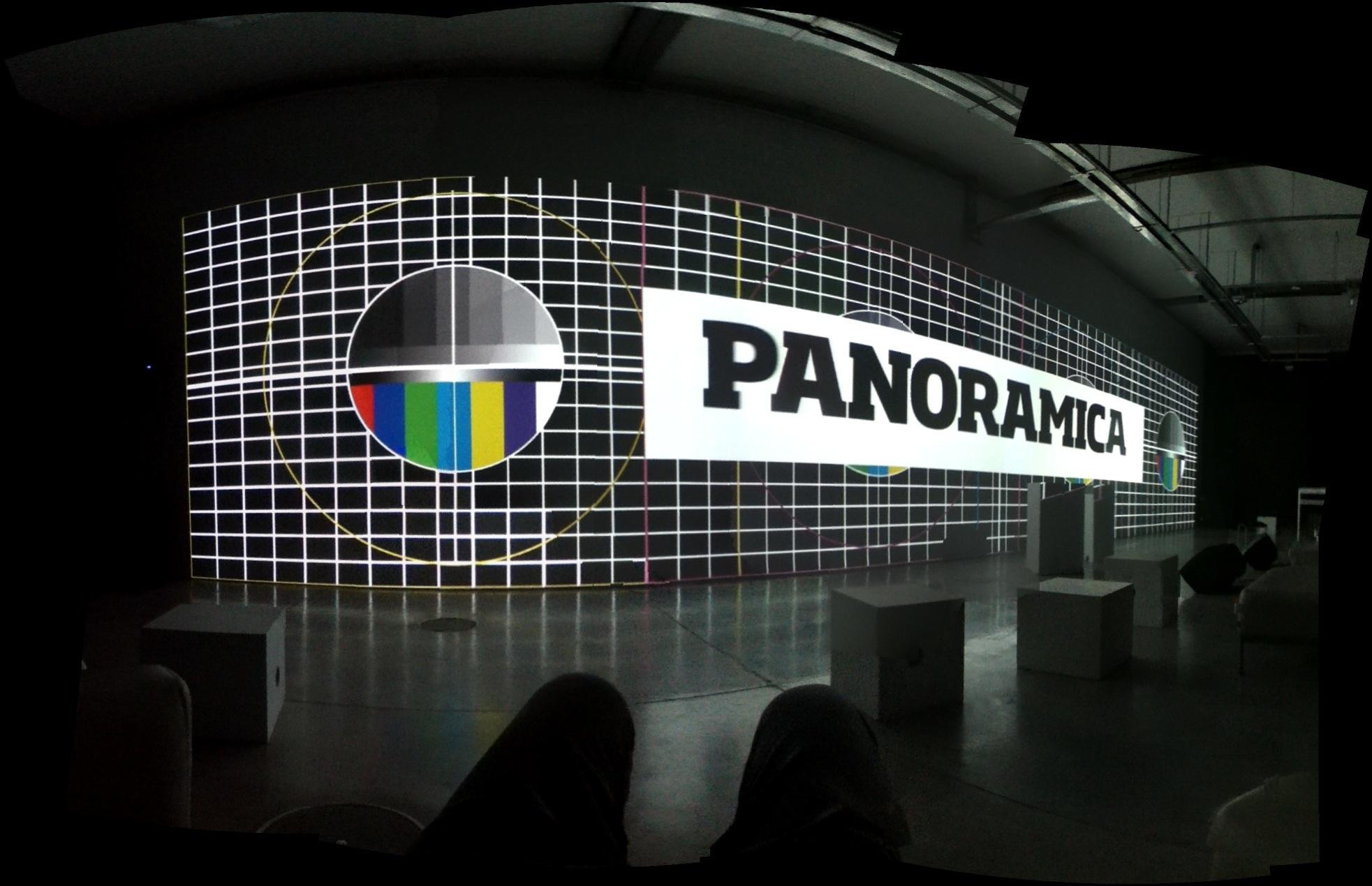 panoramica-01