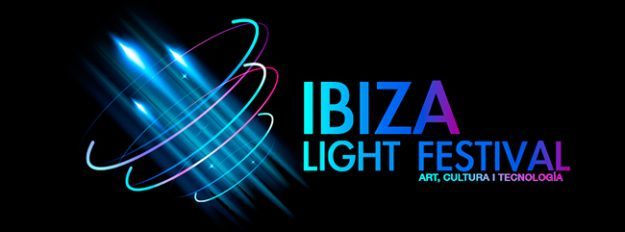 ibiza-light-festival