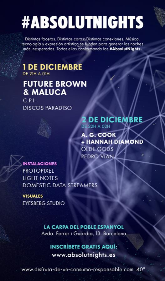 absolutnights_invitacion_12-diciembre-1