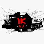 Imagen de perfil de 1K VJ