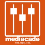 Foto del perfil de Mediacade