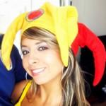 Foto del perfil de lorena663