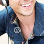 Imagen de perfil de AlbertoAlb