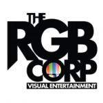 Foto del perfil de The RGB Corp