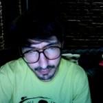 Foto del perfil de ki0