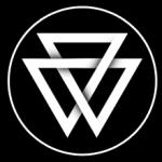 Imagen de perfil de Volumetricks