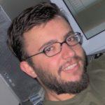 Foto del perfil de gustavomisle