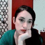 Imagen de perfil de Loopita_Sánchez