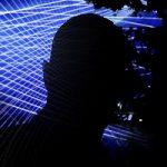 Foto del perfil de @lluiscampmajo