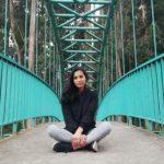 Foto del perfil de Nina Karenina