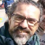 Foto del perfil de israel Saá Pérez