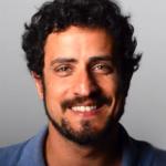 Foto del perfil de profesormarquito