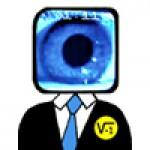 Foto del perfil de ERRORvideo