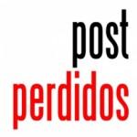 Foto del perfil de post_perdidos