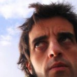 Imagen de perfil de txampa